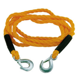 Tow Rope 1800 kg