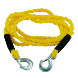Tow Rope 5000 kg