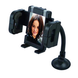 Phone Holder with Photo Frame Universal