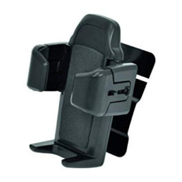 Phone Holder Vent Type Universal