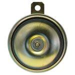 Std. 12v Disc Horn ( 2 pin)