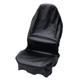 Single Seat Protector