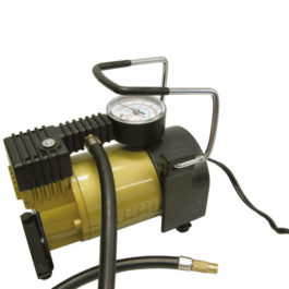 H/D Air Compressor 100 PSI