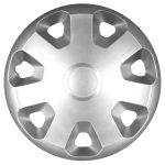 "Wheel Trim Set MONZA 15"""