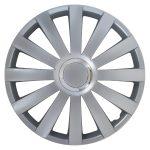 "Wheel Trim Set SPYDER 15"""