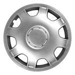 Wheel Trim Set SPEED VAN DEEP DISH 16″