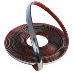Chrome Strip 12 mm x 8 m