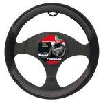 Steering Wheel Cover 'Comfort'