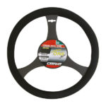Steering Wheel Cover Universal 35 cm