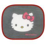 Sunshade Hello Kitty