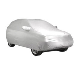 Supreme Quality Water Resistant XXL Car Cover Non Scratch