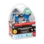 12V Blu-Xe halogen lamp H11