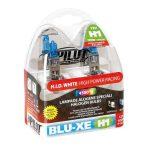 12V Blu-Xe halogen lamp (H1) – 100W