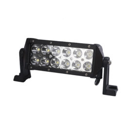 Autochoice L.E.D Light Bar 18cm