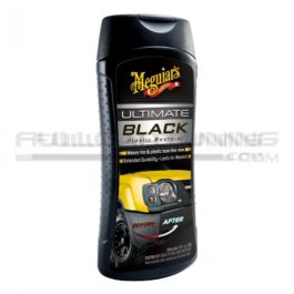 Meguiars Dash & Trim Restorer Ultimate Protectant