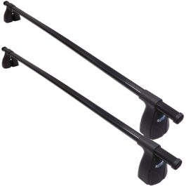 Summit roof rack SUP-815