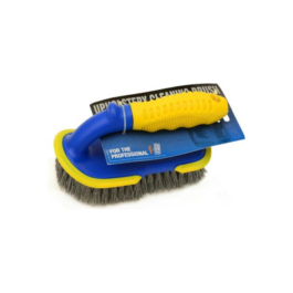Upholstery Cleaning Brush (UCB1)