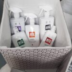 Autoglym christmas gift box
