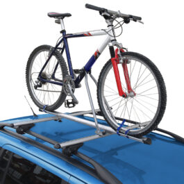 Maypole Roof Top Cycle Carrier